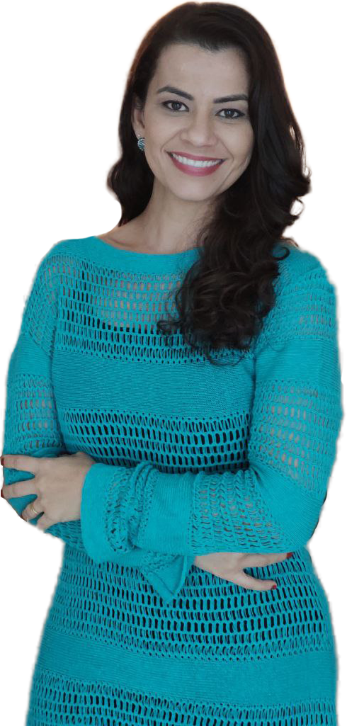 Luciana Pimentel